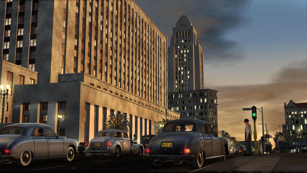 LA-Noire-Screenshots
