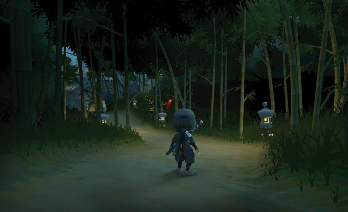 mini-ninjas-screenshot-1-big
