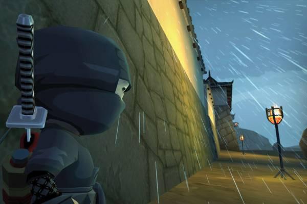 ninja1_1