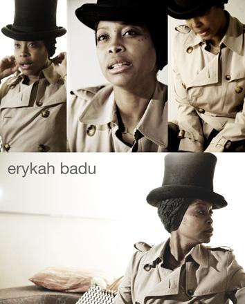erykah-4bild