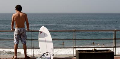 surfcan